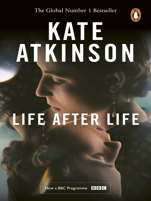 Life After Life (eBook)